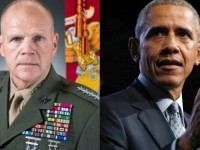 BREAKING: Top General EXPOSES Obama For Ordering Death Of Marines KILLED In Chopper Crash