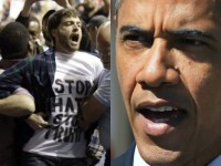 BREAKING: This LEFTIST HATE Group Threatens To Do THIS To Trump Supporters, And OBAMA Is Funding Them