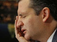 BREAKING: Ted Cruz Just Got DEVASTATING News, This Could Be The END [VID]