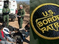 BREAKING: Largest Border Patrol Union Just Endorsed THIS Candidate, Hillary TERRIFIED