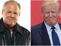Rush Limbaugh Defends Donald Trump With 1 BRUTAL Question That Leaves GOP Speechless