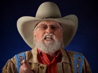 """Charlie Daniels Just Issued BRUTAL Threat To Muslim TERRORISTS, """"You Better Pray You NEVER…"""" [VID]"""