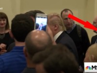 Reporter Filed CHARGES Against Trump's Campaign Manager, But There's 1 BIG Problem [Vid]