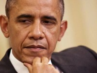 BREAKING: Obama Issues OFFICIAL Statement On Easter MASSACRE And It's Absolutely DISGUSTING