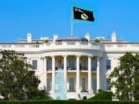 BREAKING: 5 ISIS Members Arrested In DC Area, America On High Alert…