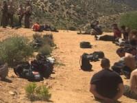 BREAKING: Terror Cell Discovered In San Bernardino Desert, FBI Responds By Doing THIS [VID]