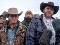 BREAKING: Obama Just Dealt MASSIVE Blow To Oregon Militia Members, LIFE IN PRISON For THESE New Charges
