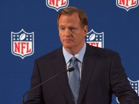 After Super Bowl Controversy, NFL Issues SHOCKING Anti-Christian Threat To State