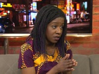 #BLM Co-Founder's DAMNING Secret EXPOSED, This Explains EVERYTHING [VID]