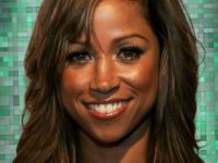 Actress Stacey Dash Fires BRUTAL Truth Missiles At THESE People, Obama FURIOUS…