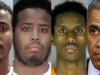 Obama's Jihadist Refugees Found GUILTY Of Terrorism In U.S., Ignored By Media For THIS Reason…