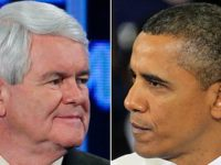 Newt Gingrich Just Took It One Step Further On Muslim Ban… Obama Is FURIOUS [VIDEO]