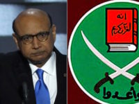 BREAKING: Khizr Khan's REAL Past Exposed, And It's MUCH WORSE Than We Could Imagine!