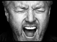BREAKING: Andrew Breitbart Just TOOK DOWN Hillary From The Grave… Here's How