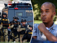MSM SILENT About What ELSE Happened During OSU TERROR Attack… SPREAD THIS