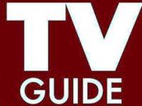 MEGA LEGENDARY TELEVISION ICON FOUND DEAD…