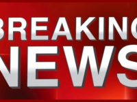 BREAKING: At Least 10 Dead, 27 Wounded In Ambush On Police… Here's What We Know
