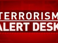 BREAKING: FBI ISSUES TERROR ALERT FOR LOS ANGELES METRO RAIL… Here's What We Know