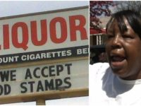BOOM! These 2 Groups Of WELFARE LEECHES To Be Permanently BOOTED Off Food Stamps…