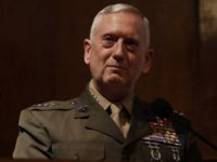 BREAKING: Newly Discovered Letter SURFACES From Mad Dog Mattis… Blows The Narrative WIDE OPEN