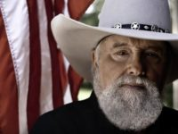 Charlie Daniels BREAKS SILENCE… Issues DIRE Statement That EVERY American Needs To See