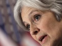 BREAKING: Lawmakers Hit Stein With Horrible News, Make Move To Confiscate ALL…