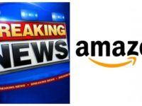 ALERT: If You're Doing CHRISTMAS Shopping On Amazon, You NEED To See THIS- It Could Save Your…