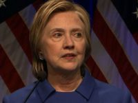 BOOM: 8 Times Hillary Has LIED And Pushed FAKE NEWS… Number 4 Is A HUGE One