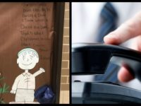 LIB Principal ORDERS Christmas Decorations Taken Down At School, Then She Gets THIS Phone Call…