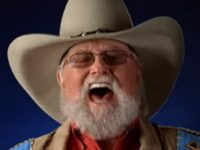 BREAKING: Charlie Daniels Issues SCATHING Warning To EVERY Trump Hating LIBERAL- THIS IS HARDCORE!