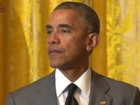 BREAKING: Obama's Latest Move PROVES He Hates AMERICANS With 'Gift' He Just Gave Terrorists