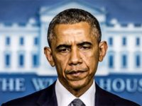 Congress Demands Obama Disclose What He Spent On Global Warming Programs…