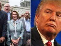 BREAKING: Democrats Introduce NEW LAW To Get Trump IMPEACHED… Spread This Everywhere