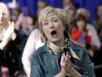 Hillary Campaign Makes Last Ditch Effort To STEAL Election- Here's What We Know