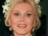 BREAKING! Zsa Zsa Gabor Just Found DEAD… Here's What We Know