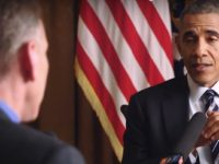 BREAKING: We Just Found Out New Job Obama Will Be Doing After Leaving WH… Never Been Done Before
