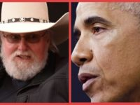 Charlie Daniels SCORCHES Liberals After Electoral College Vote… Has THIS Message Obama Can't Ignore