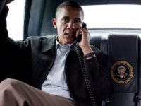 After 3 MASSIVE Terror Attacks, Here's What Obama Did…