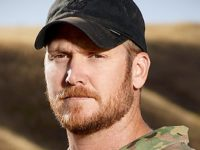 Lead Sheriff Investigating Chris Kyle Murder Found DEAD… Here's What We Know