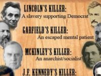 List Of Famous Assassins Brutally Compared Based On One Key Fact…