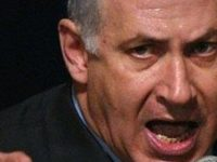 BREAKING: Netanyahu Makes HUGE Announcement After UN Vote… Leaves Obama FURIOUS