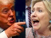 BREAKING: Trump Just Gave Hillary The BAD NEWS We Have All Been Waiting For- This Is HUGE
