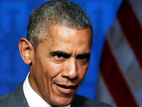 As Obama Leaves Office, He Takes One Last NASTY Stab At Our Military… SPREAD THIS