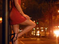 BREAKING: This State Just Literally Legalized CHILD PROSTITUTION… Here's What We Know