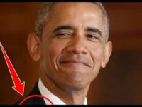 JUST IN: Obama Just Gave Himself This Prestigious Award… This Is Ridiculous