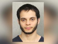 Ft. Lauderdale KILLER'S Aunt Comes Forward- What She Said Explains EVERYTHING