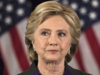 TERRIFYING! Hillary Just Announced She Will Be Running For…