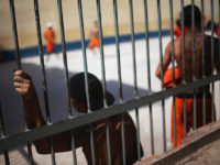 Bloody Prison Riot Leaves 31 DEAD, Body Parts Scattered ALL OVER- Here's What We Know
