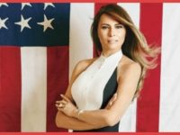 BREAKING: Melania Trump Just Got HUGE INAUGURATION NEWS… This Changes EVERYTHING