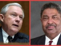 JUST IN: We Just Dug Up Past Of Star Witness Who Claims Sessions Is RACIST- This Explains EVERYTHING